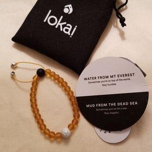 lokai bracelet